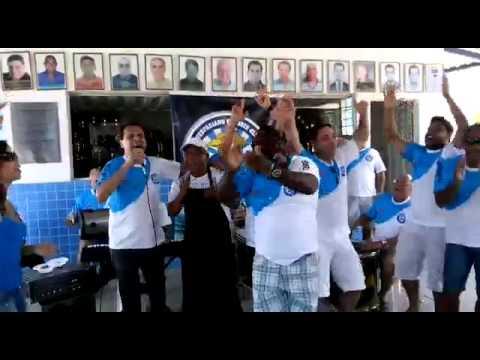affa9e87f Hino do VEC - Vespasiano Esporte Clube - YouTube
