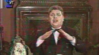 Джентльмен-шоу (РТР, 1996)