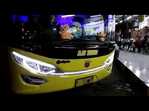 "bus-mewah-aji-trans""pokemon-go"""