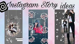 \Repost New Post\  Nstagram Story Ideas New Post Insta Story Ideaspart-4