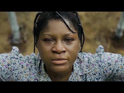 MIRACLE MONEY SEASON 1 - LATEST 2017 NIGERIAN NOLLYWOOD MOVIE