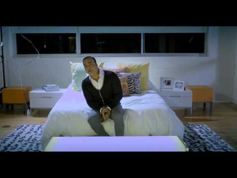 Zacarias Ferreira Si Pudiera (Video Oficial)