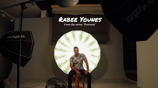 """Rabee Younes 