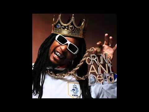Lil Jon Bend Ova Radio Rip Feat Tyga