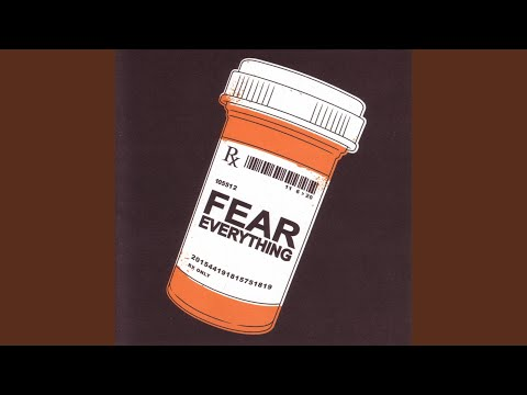 Fear Everything mp3