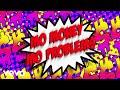 Kamaiyah - Mo Money Mo Problems (Audio)
