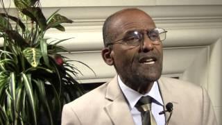 Poem ግጥም : By  professor Adugna worku - Lemehonu Man New ለመሆኑ ማን ነው