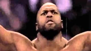 Ezekiel Jackson 1st Titantron (2009-2010 ECW Titantron)