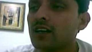 Sirf tum Hindi Movie Song