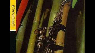 Grover Washington Jr. - Loran