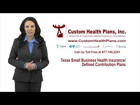 best small business health insurance plans