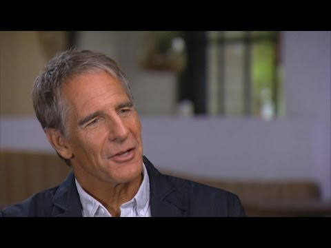 Scott Bakula on New Orleans and