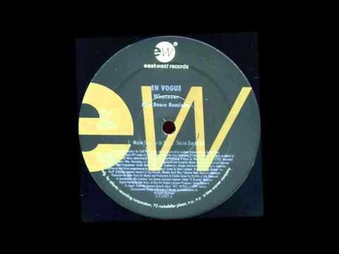 (1997) En Vogue - Whatever [Eddie Perez Mucho Soul RMX]
