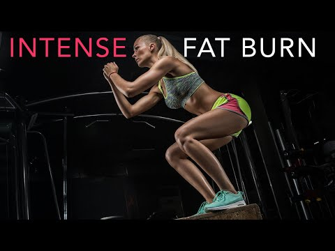 intense-fat-burn-(high-calorie-burning-workout)