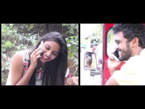 Director Ayyada Leda - Latest Telugu Short Film