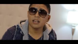 POR ULTIMA VEZ - KOKO EL LUNATICO ( OFFICIAL VIDEO ) 2017