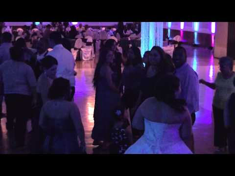 alusstra-events-wedding-djs-in-san-antonio-,-texas-|-www.alusstra.com