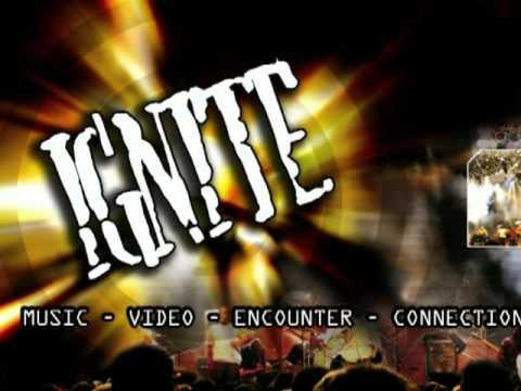 IGNITE Event Medford Oregon