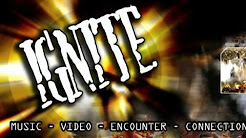 IGNITE Event Medford Oregon