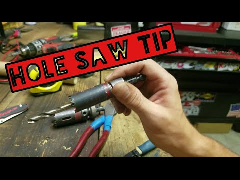 Electrician Tips and Tricks: New Series