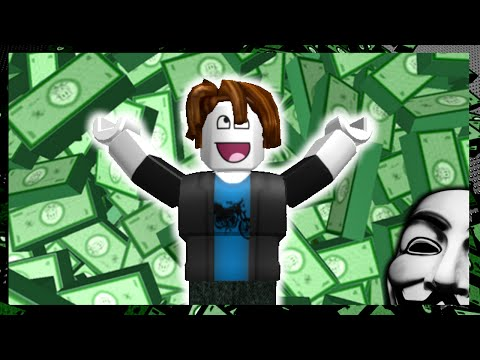5 Ways To Get FREE ROBUX on ROBLOX