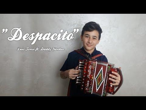 Angelo De Dona
