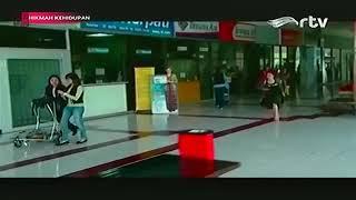 Video Imel Putri Cahyati & temmy rahadi - maafkan download MP3, 3GP, MP4, WEBM, AVI, FLV September 2018