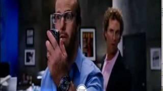 tropic thunder-les grossman al telefono-ITA thumbnail