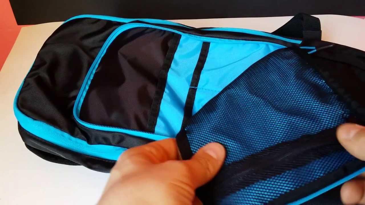 para de mochila bolsa agua rockrider BAnnRw