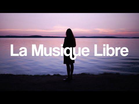 |no-copyright-music|-sappheiros---seasons