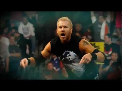 WWE Christian Theme Song and Titantron 2009-2013 (+ Download link)