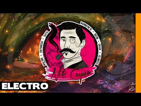 Garmiani - Fogo (feat. Julimar Santos)