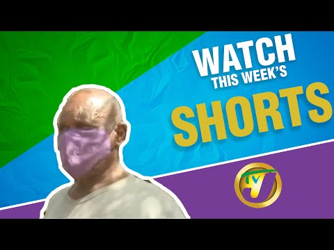 I Want to See the Prime Minister   TVJ #Shorts