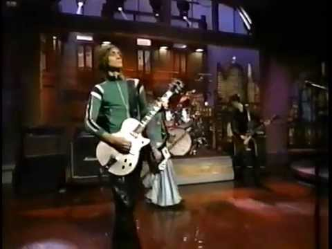 Spacehog In The Meantime 1996 Youtube