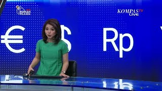 Harbolnas Diprediksi Pecahkan Transaksi Rp 4 Triliun