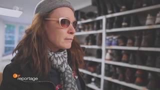 studiert und trotzdem arbeitslos - Armut in Berlin [HD]