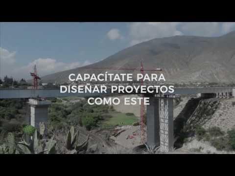 máster-internacional-en-proyecto-y-construcción-de-puentes