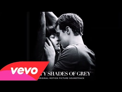 Beyoncé - Crazy In Love (2014 Remix) (Fifty Shades Of Grey)