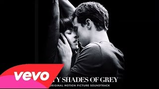 Beyoncé Crazy In Love 2014 Remix Fifty Shades Of Grey