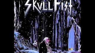 Skull Fist - You