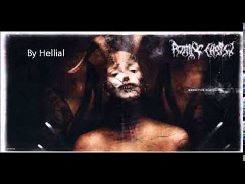 rotting christ doctrine
