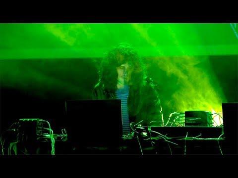 Skygaze - concierto final EOT 29 Villa de...