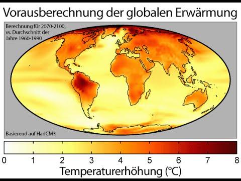Hans Werner Sinn - ifo-Institut - Energiewende ins Nichts