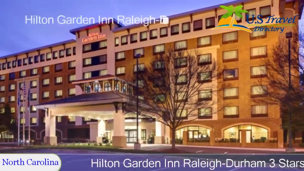 hilton garden inn raleigh durhamresearch triangle park durham hotels north carolina - Hilton Garden Inn Raleigh