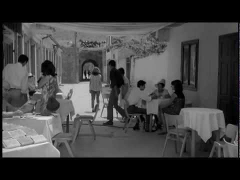 Ada Kaleh - Balul de Sambata Seara