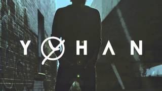 Get By Remix - Yohan ft. Promise (@AyoYohan) (@iPROMISEMUSIC)
