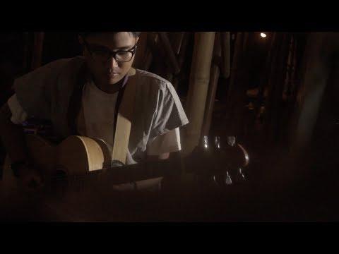 Callkula - Mengejar Matahari ( Ari Lasso Cover ) Live Session