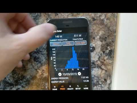 legion-solar---app-example-with-live-solar-panels