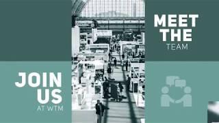 WTM Buyer Program Promo by EVINTRA