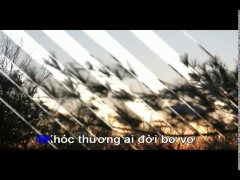Tuyết Rơi(Tombe La Neige)Karaoke